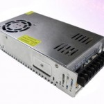 Voltage converter,AC220V to DC12V 30A 360W