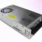 Voltage converter,AC220V to DC12V 30A 360W