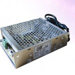 Voltage converter,AC220V to DC12V 6A 72W