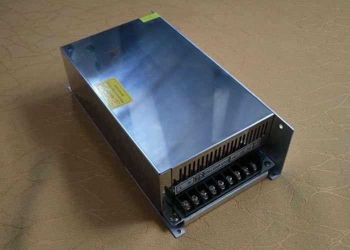 Voltage converter,AC220V to DC12V50A 600W