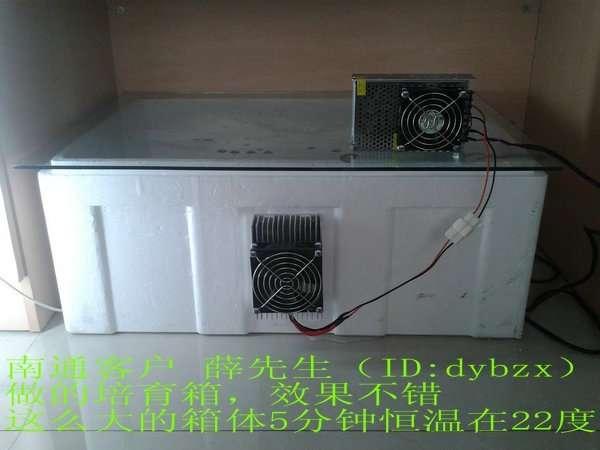 X201 (5)