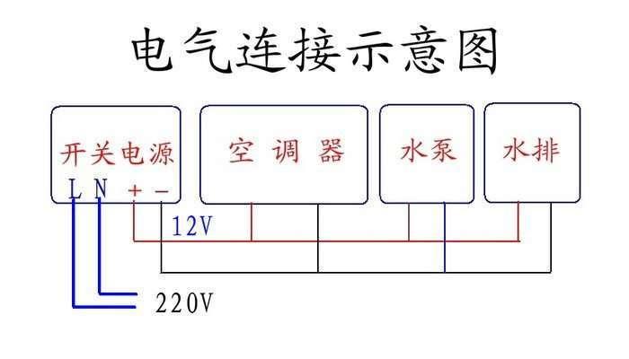 X204 (5)