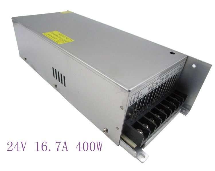 X283-4