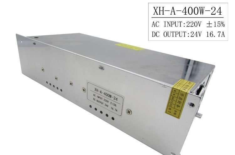 X283-5