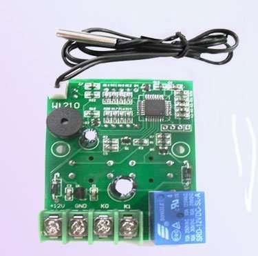 XH-W1210-1