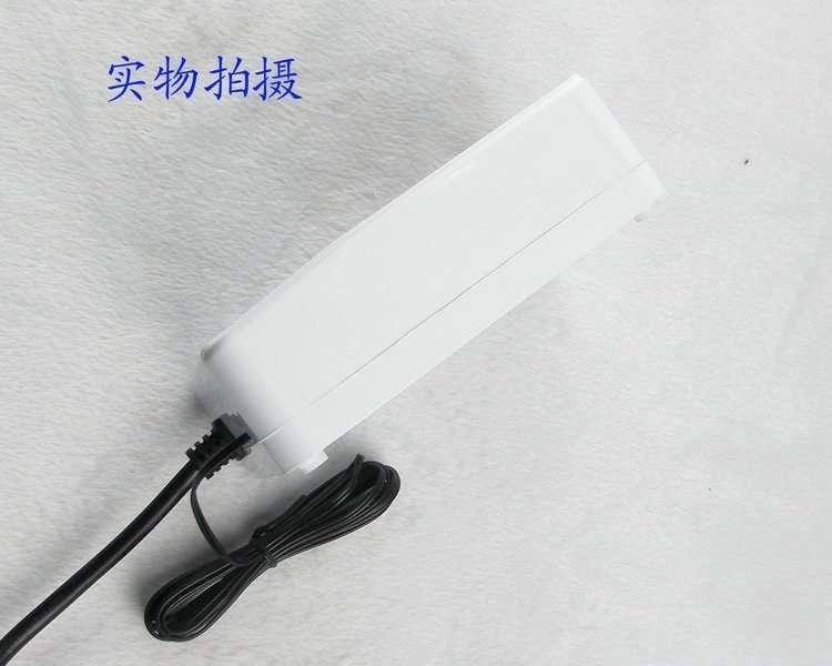 XH-W2101-5