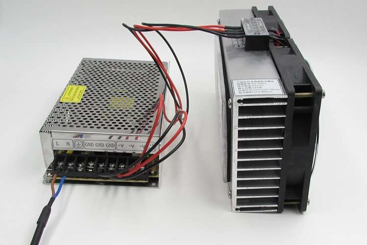 XH351-1 (1)