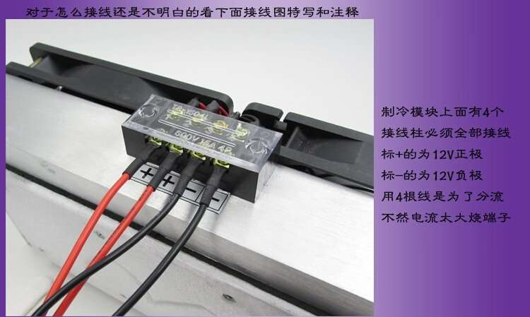XH351-1 (2)