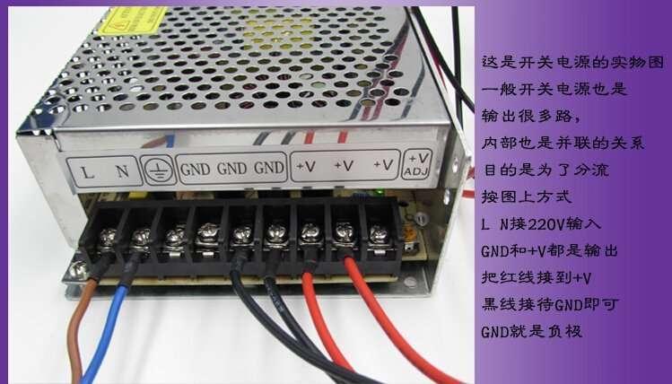 XH351-1 (3)