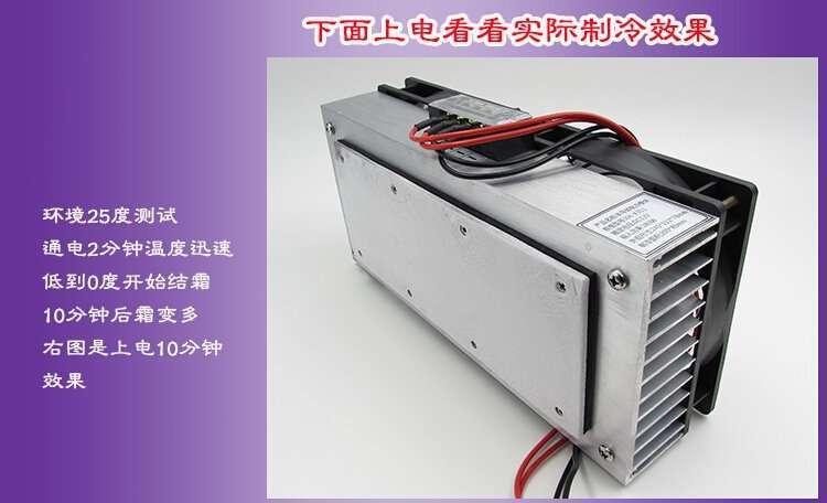 XH351-1 (4)