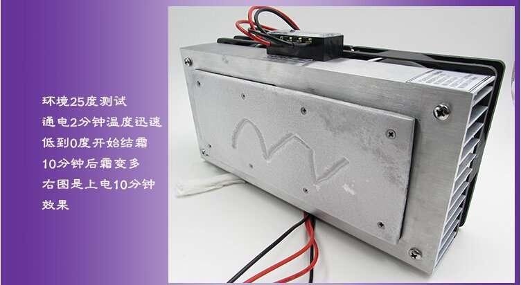 XH351-1 (5)