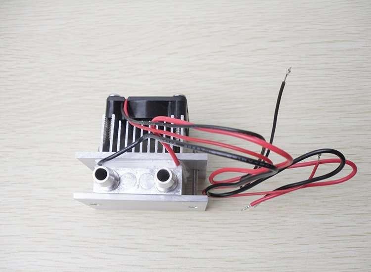 cooling kit-1 (1)