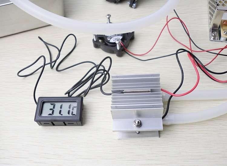 cooling kit-1 (10)