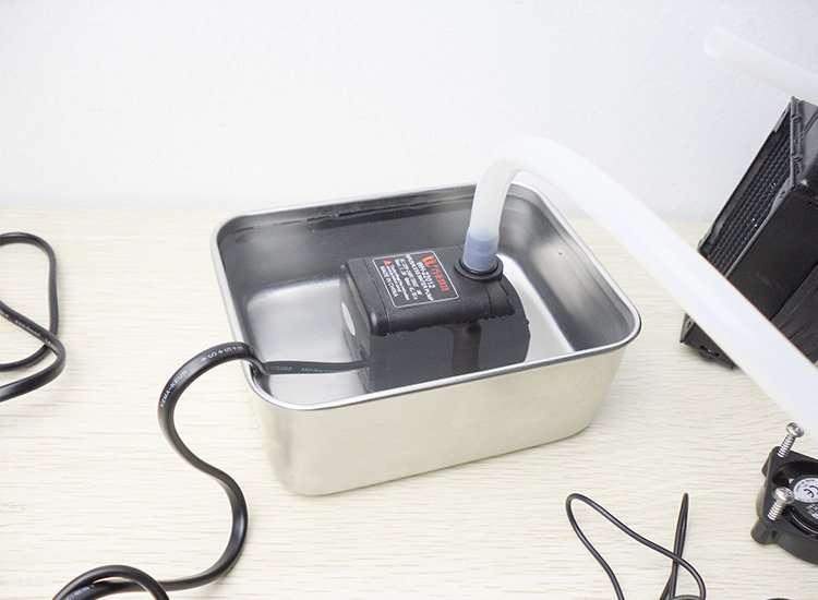 cooling kit-1 (11)