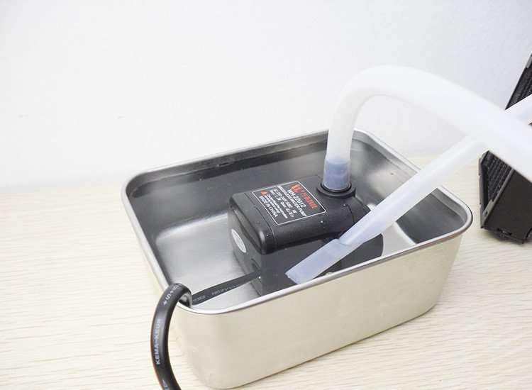 cooling kit-1 (12)