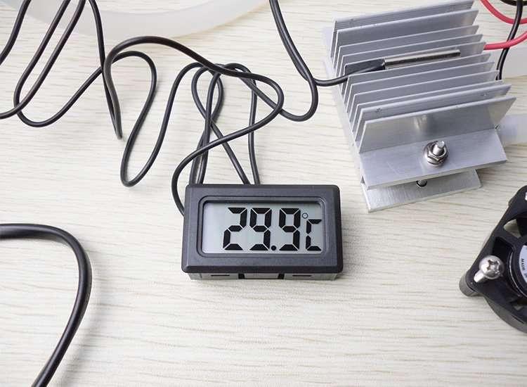 cooling kit-1 (14)