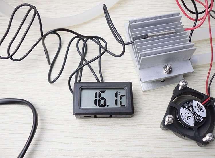 cooling kit-1 (15)