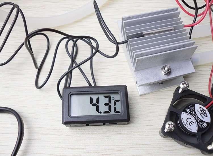 cooling kit-1 (17)