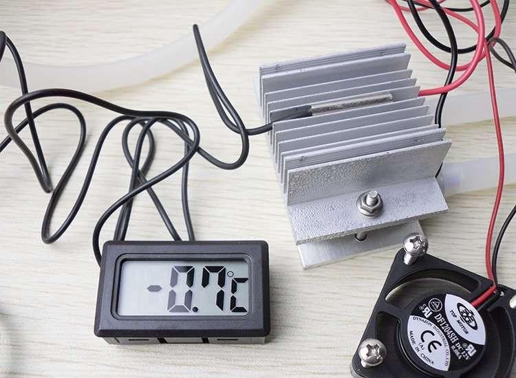cooling kit-1 (18)