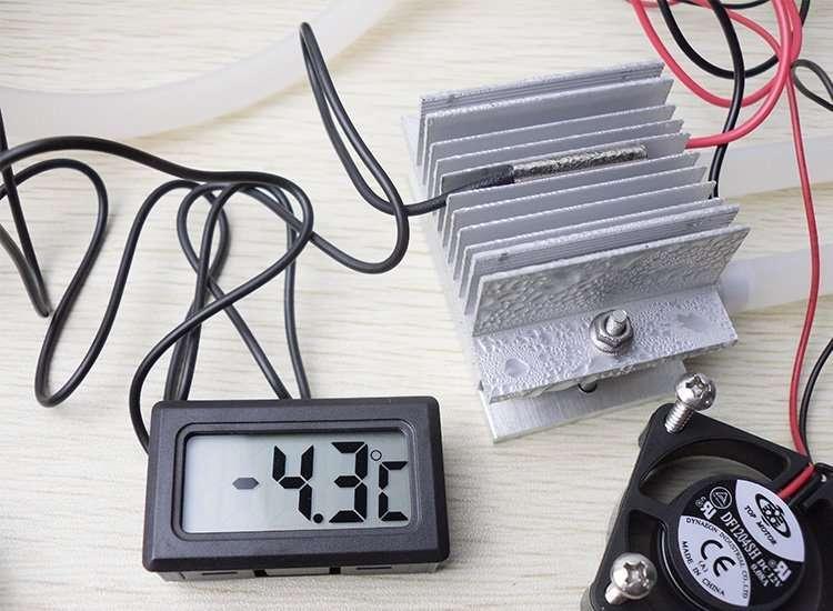 cooling kit-1 (19)