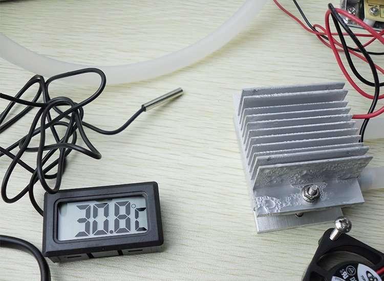 cooling kit-1 (20)