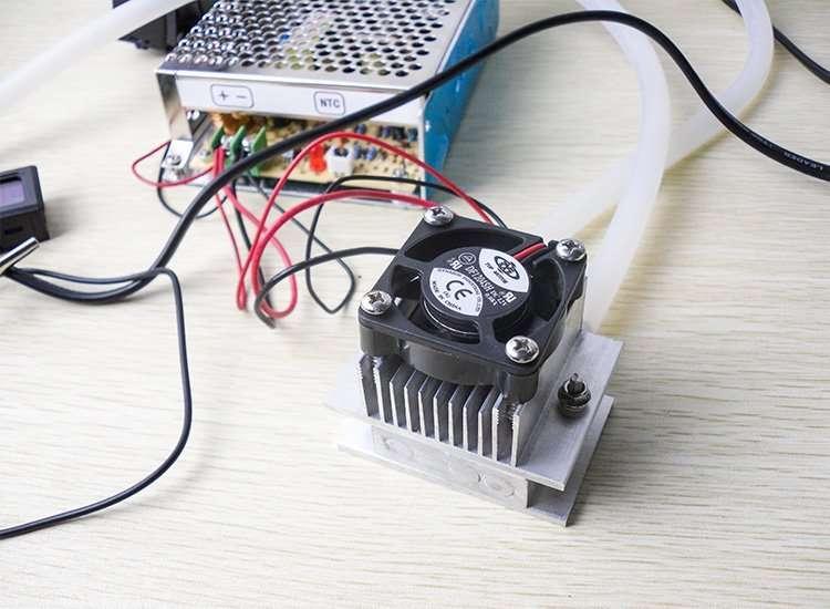 cooling kit-1 (21)