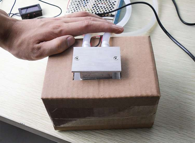 cooling kit-1 (23)