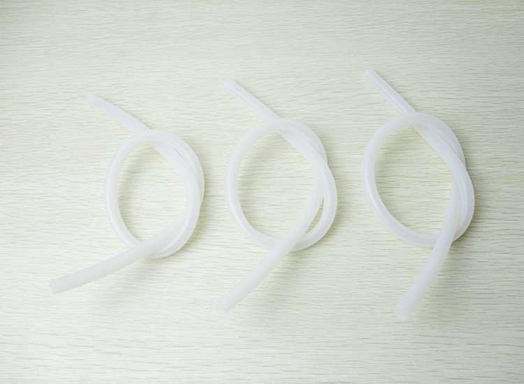 cooling kit-1 (3)