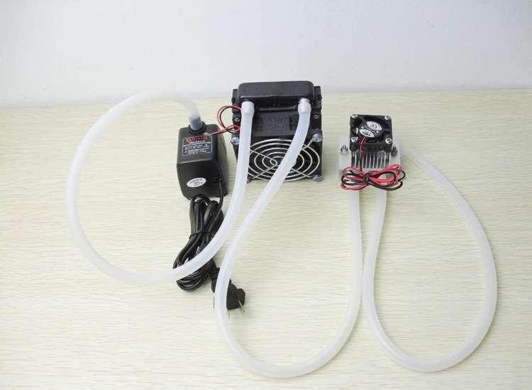 cooling kit-1 (6)