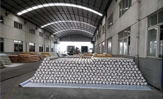 fire resistance fabric manufacturer