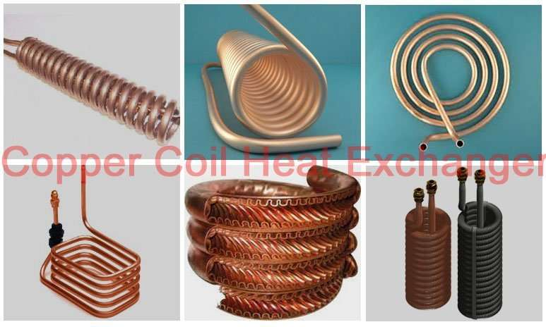heat-exchanger-copper-tube-coil