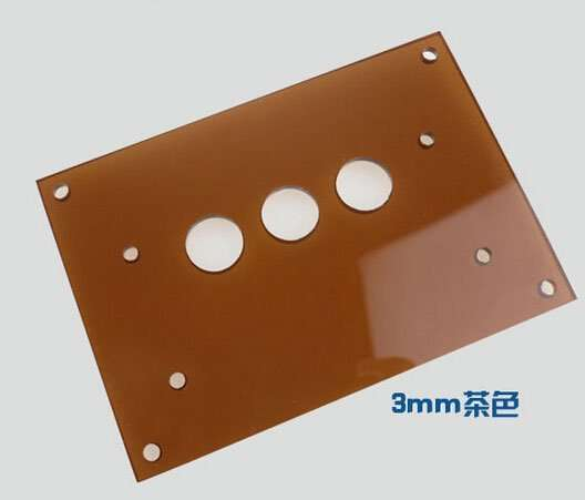 panel board-1