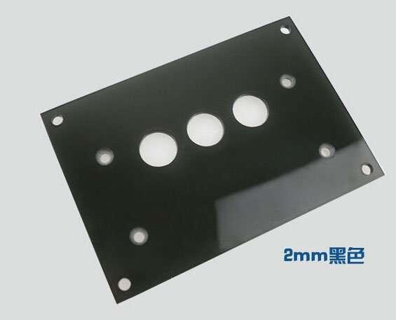 panel board-2