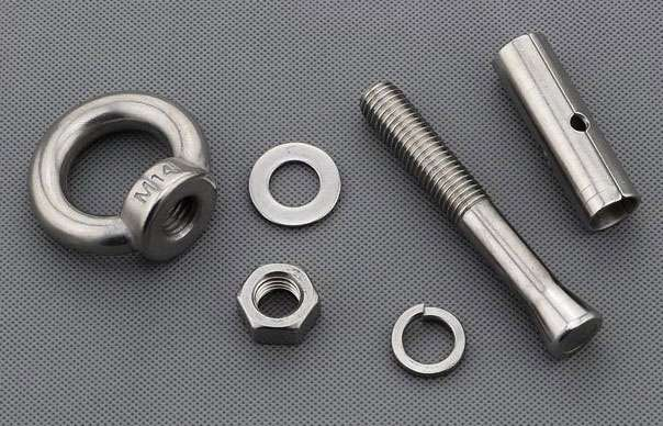stainless-steel-rawl-eye-bolt