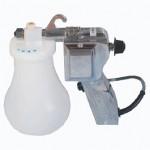 Air Conditioner Fan Motor YDK115-10,220 V 100 W 0.98A 3