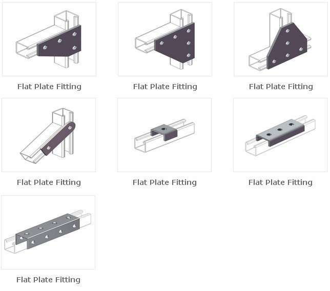 Flat-Plate-Connecting-Fittings-2