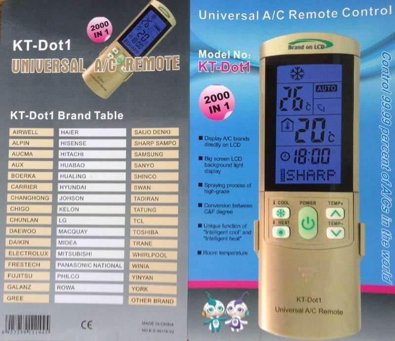 KT-Dot1-brochure