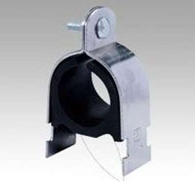 Unistrut Channel Pipe Clamp manufacturer-supplier China