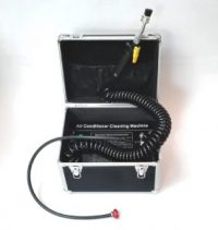 High pressure Air Conditioner Cleaning machine