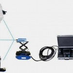 Robotic Air Duct Cleaning Equipments