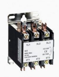 Air Conditioner Contactor Coil