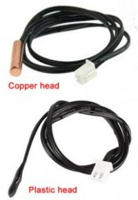 Air Conditioner Temperature Sensor