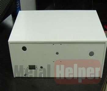 CNC-bending-cabinet