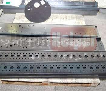 CNC-stamping-metal-sheet