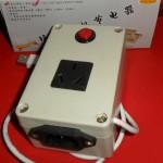 Computer Standby Power Saver