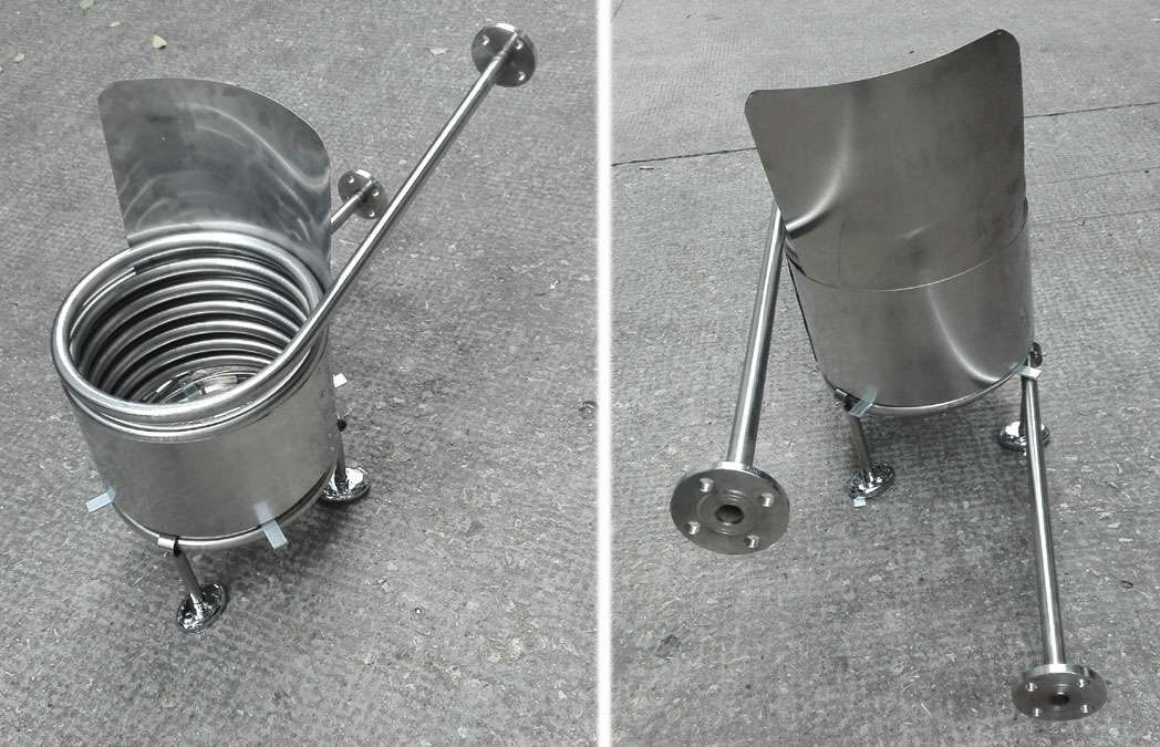 dutch-tub-coil-kit-parts