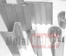 extrude-stainless-steel-profile