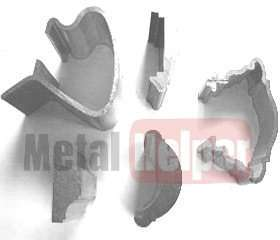 stainless-steel-extrusion