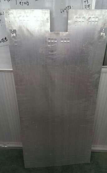 Solar-PVT-panel-heat-exchanger