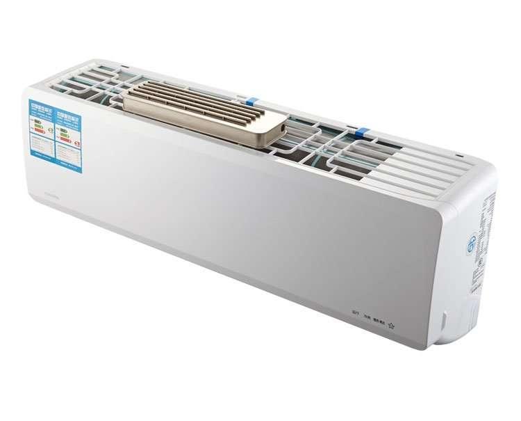Air-Conditioner-Air-Purifier